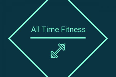 Alltimefitness